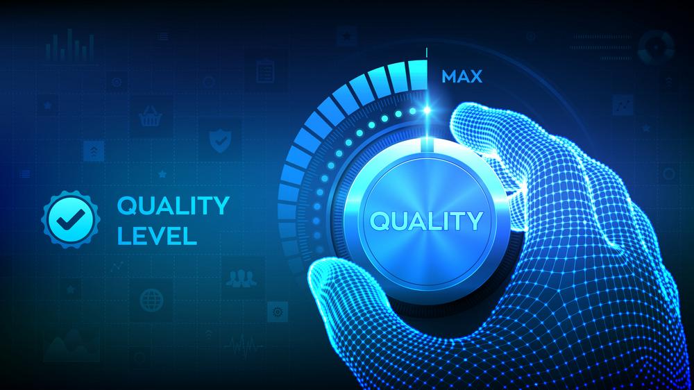 High Quality Premium Roller Shutters - Roller Shutter People