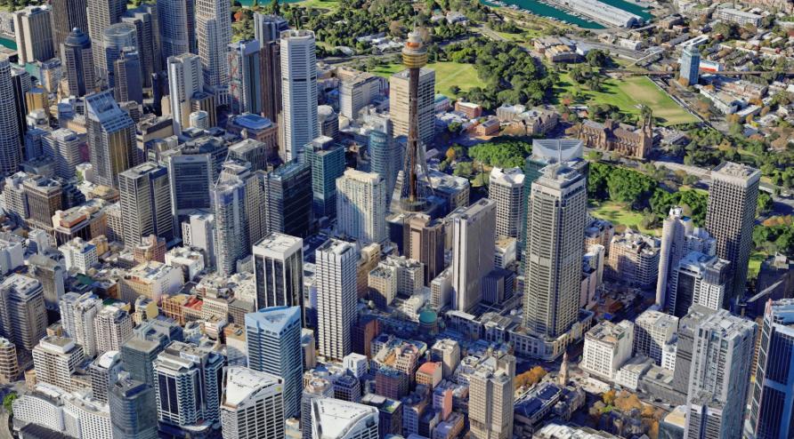 Measure Roller Shutters Google Earth - Roller Shutter People